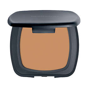bareMinerals Ready Touch Up Veil SPF15 10g