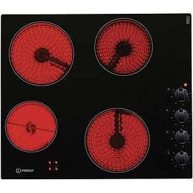 Indesit VRM640MC (Black)