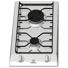 Indesit DP2GSIX (Stainless Steel)