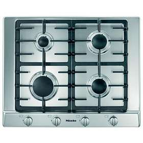 Miele KM 2010 (Stainless Steel)