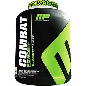 Musclepharm Combat Protein Powder 1,8kg