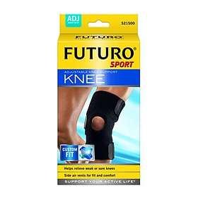 Futuro Sport Knee Support