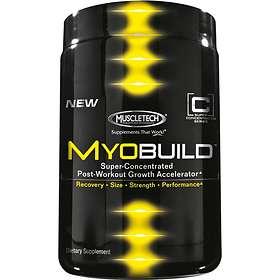 MuscleTech MyoBuild 0,328kg