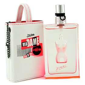 Jean Paul Gaultier Ma Dame Rose N Roll Ladies Edt 50ml
