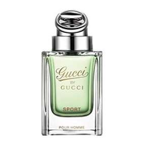 510679aee Jämför priser på Gucci by Gucci Pour Homme Sport After Shave Splash ...