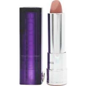 Bourjois Sweet Kiss Lipstick