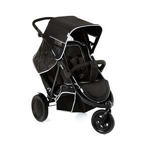 Hauck Freerider (Double Pushchair)