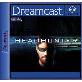 Headhunter (DC)