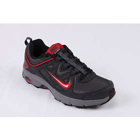 59fc49354e812 Find the best price on Nike Air Alvord 9 (Women s)