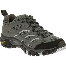 8379e21387b08 Merrell Moab GTX (Women's) Best Price | Compare deals at PriceSpy UK