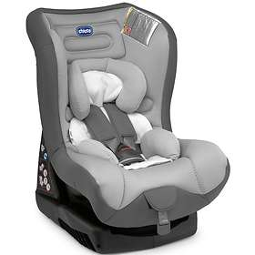 Rear Facing Car Seats Price Comparison Find The Best Deals On