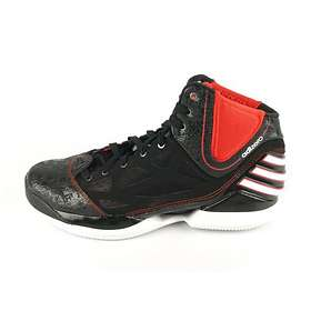a5bfc139df04 Find the best price on Adidas Adizero Rose 2.5 (Men s)