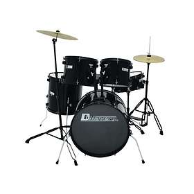Dimavery DS-200 Drum Set