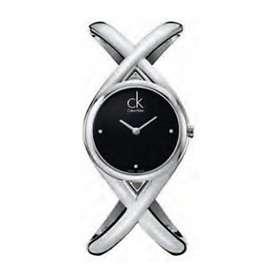 Calvin Klein Enlace K2L23104