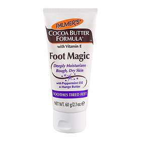 Palmer's Cocoa Butter Foot Magic 60g