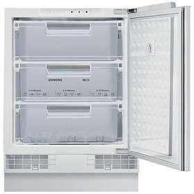 Siemens GU15DA50 (White)