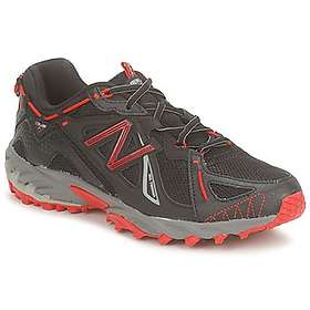 code promo a751f 8b6d6 New Balance 610 Trail (Men's) Best Price   Compare deals at ...