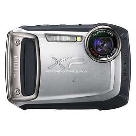 Fujifilm FinePix XP100