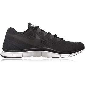 Nike Free Haven 3.0 (Herre)