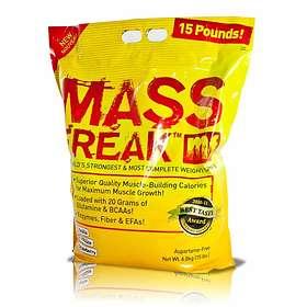 Pharmafreak Mass Freak 6.8kg