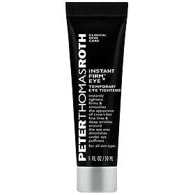 Peter Thomas Roth Instant FIRMx Eye 30ml