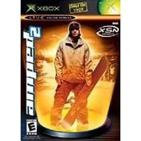 Amped 2 (Xbox)