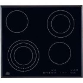 AEG HK624010FB (Black)