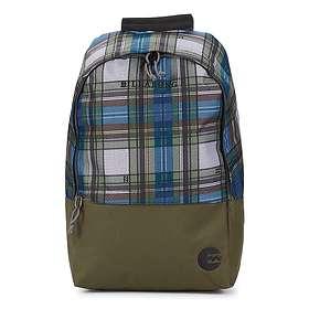 e52be6185a49 Billabong Highway. Billabong Highway. £23.05. Adidas Originals Classic  Trefoil Backpack (2017)