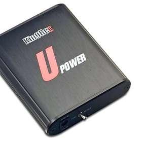 KingRex U-power