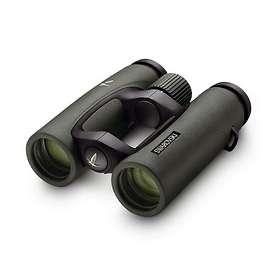 Swarovski Optik EL 10x32 W B