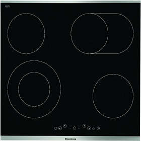 Blomberg MKN54322X (Black)