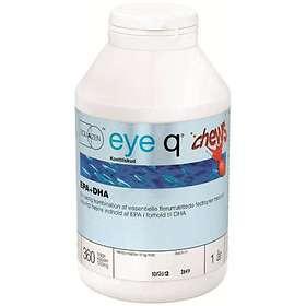 eye q tabletter