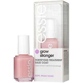 Essie Grow Stronger Base Coat 15ml