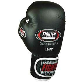 Fighter Tube Fanatic 125 Punch Bag