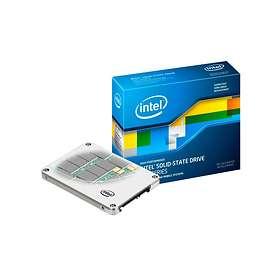 """Intel 330 Series 2.5"""" SSD 120GB"""