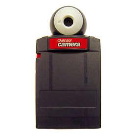 Game Boy Kamera (GB)