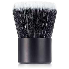 Daniel Sandler Cosmetics Kabeauti Brush