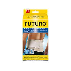 Futuro Back Support