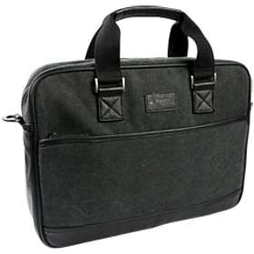 Krusell Uppsala Laptop Bag 16""