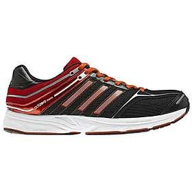 Find the best price on Adidas Adizero Mana 6 (Men s)  34f687002