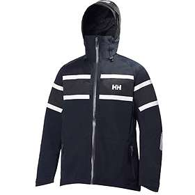 Helly Hansen Salt Jacket (Herr)