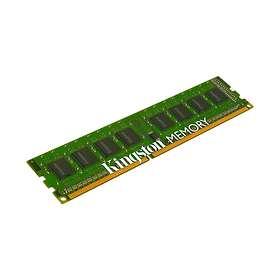 Kingston DDR3 1333MHz Lenovo ECC 8GB (KTL-TS313E/8G)