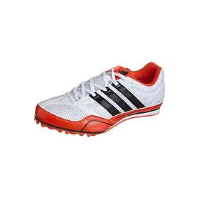 Adidas Techstar Allround 2 (Unisex)