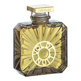 Guerlain Vol De Nuit Parfum 30ml