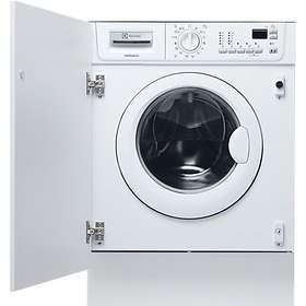 Electrolux EWX147410W (White)