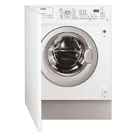 AEG-Electrolux L61470BI (White)