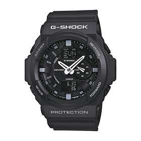 Casio G-Shock GA-150-1A