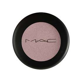 MAC Cosmetics Mono Eyeshadow
