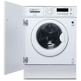 Electrolux EWG147540W (White)