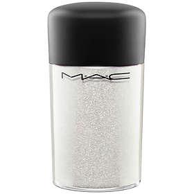 MAC Cosmetics Reflects Glitter
